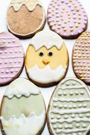 easter cookies vegan easter cookies w naturally colored icing vegan family recipes