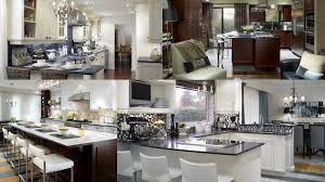 ideas for candice olson kitchen design 12442