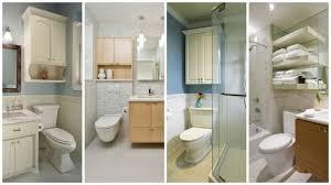 bathroom glamorous small bathroom storage ideas over toilet 16