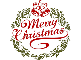 merry christmas everyone the daily quotes