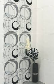 Wall Border Tiles 106 Best Wall Tiles Images On Pinterest Crowns Wall Tile And