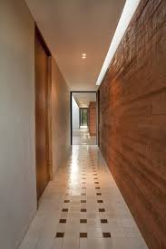 Hacienda Home Interiors Bacoc Hacienda In The Yucatan Peninsula U2022 Design Father