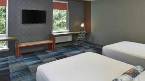 hotels in redmond wa aloft seattle redmond