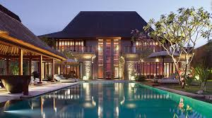 in bali mansion hotels take luxury to a new level cnn travel
