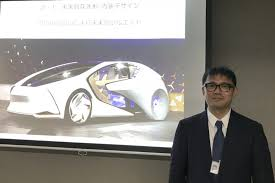 motorcorp toyota introducing in car tech that can read drivers u0027