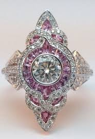 engagement settings 6734 best diamond engagement rings images on pinterest jewelry
