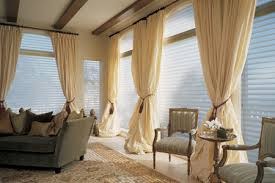 livingroom window treatments living room window treatments windows by unique
