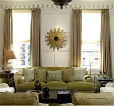 Target Living Room Curtains Living Room Curtains Target Best Curtains 2017 For Easy On The Eye