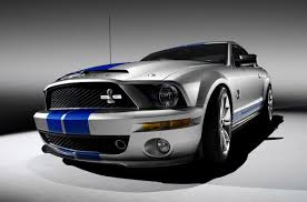 cobra mustang accessories 2006 ford mustang accessories car autos gallery