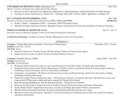 Resume For Theatre Sample Resume For Quality Control 10 Best Images Of Qc Inspector