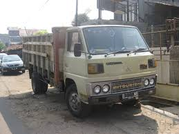 used mitsubishi truck file canterfe114coltdiesel jpg wikimedia commons