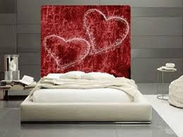 heart decorations home home decor bedrooms home decor bedrooms bedroom stunning home