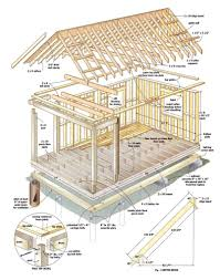 cottage floor plans with loft prepper house plans internetunblock us internetunblock us