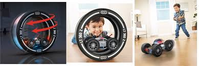 little tikes tire twister lights tire twister lights by little tikes toys chapters indigo ca