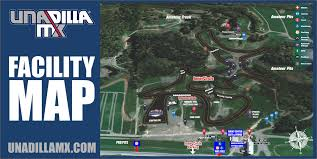 lucas oil pro motocross live timing pro national mx unadilla mx