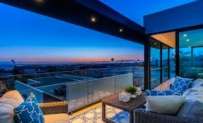 hermosa beach homes for sale new construction