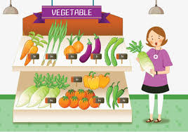 buy clipart to buy vegetables thing vegetables png image and