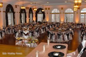 wedding reception rentals historic 512 wedding ceremony and reception design installation
