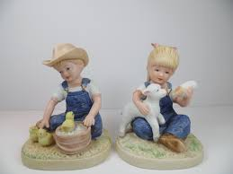 Home Interiors Figurines Home Interiors And Gifts Denim Days Sixprit Decorps
