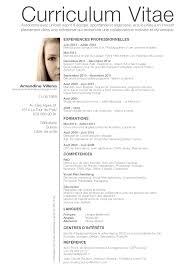 retail manager resume samples retail sales merchandiser resume sample dalarcon com garment merchandiser resume resume for your job application