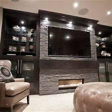 living room accessories basement living room ideas basement