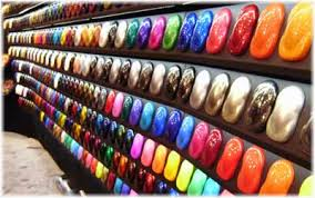 custom paint color custom base tint color matching idaho liner and automotive accessories