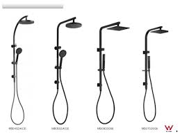 catalogue for australia showers and bathroom accessories