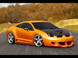mitsubishi eclipse tuned mitsubishi eclipse related images start 400 weili automotive network