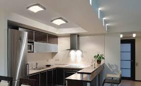 plafonnier pour cuisine 10 erreurs à éviter dans l éclairage de votre cuisine plafonnier