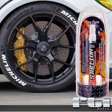 lexus touch up paint 1g0 dupli color tires white walls car automotive rubber lettering