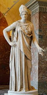 Greek God Statues by Athena Wikipedia