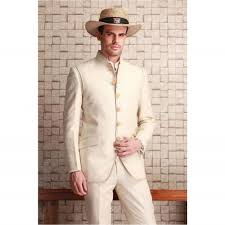 mens suits for weddings compare prices on white mens suits wedding shopping buy