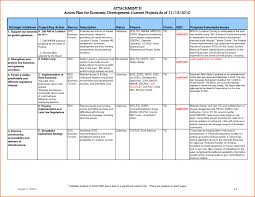 term planner template new marketing templates print paper templates action plan template template docs