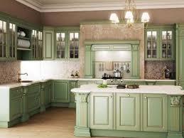 kitchen room indian style kitchen design modern market southlake