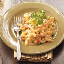 southwest turkey casserole recipe mothers casserole recipes