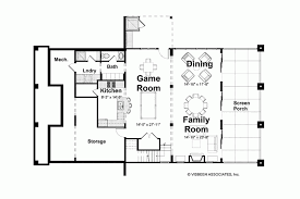 Floor Plan Examples For Homes 100 Sample Floor Plan For House Free Floor Plan Software