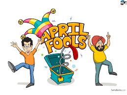 april fool u0027s day best jokes super funny jokes of april fool 2017