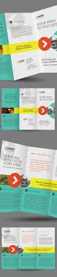 zoo brochure template another name for brochure brickhost 6c643185bc37