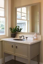 bathroom decor new farmhouse style bathroom vanity ideas