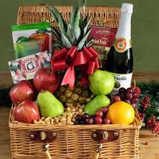 whole foods gift baskets gift baskets gifts for holidays cookie bouquets balloons