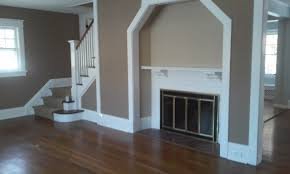 interior home colors for 2015 interior painting in larchmont ny warming walls with new