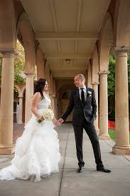 Wedding Arches Adelaide We Perkins Gainsborough Photography Studio