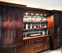 custom cabinets mowery construction
