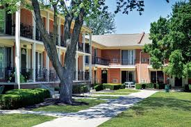 2 Bedroom Apartments In New Orleans Apartments For Rent In Secane Pa New Orleans Park