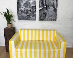 canap klobo teindre housse canap ikea lillberg housse de chaise bascule housse
