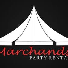 party rent marchand s party rentals party event planning 440 n azusa