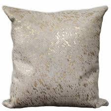 Cowhide Pillows Cowhide Pillows U2013 Rodeo Cowhide Rugs