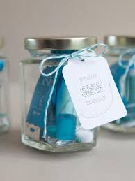 wedding party favor diy weddings party favor projects and ideas diy