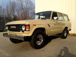 toyota land cruiser fj62 parts restoration 1984 fj60 ca to italy cruiser solutions custom