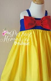 Snow White Halloween Costume Toddler 25 Snow White Costume Toddler Ideas Baby
